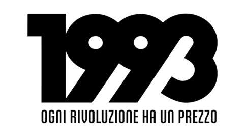 1993 – 11 Maggio 2017