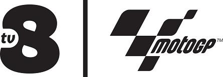 Moto GP Autodromo del Mugello – 4 Giugno 2017